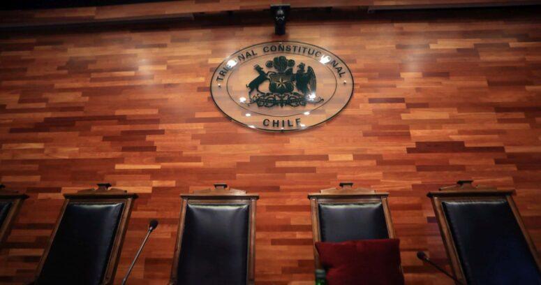 TC resolvería requerimiento por el tercer retiro antes de las elecciones