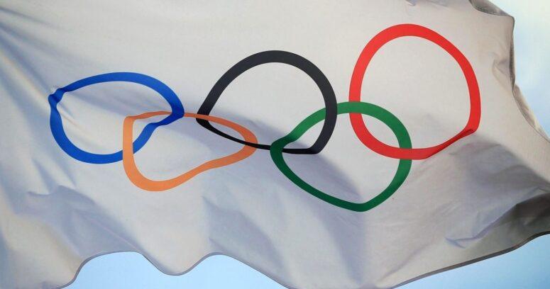 """""""Directivo japonés admitió que cancelar los Juegos Olímpicos es"""