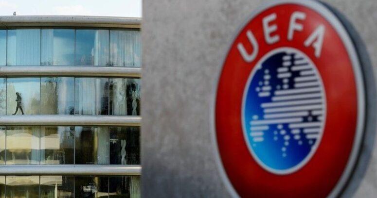 """""""UEFA advirtió que jugadores que participen en la Superliga no podrán ir a sus selecciones"""""""