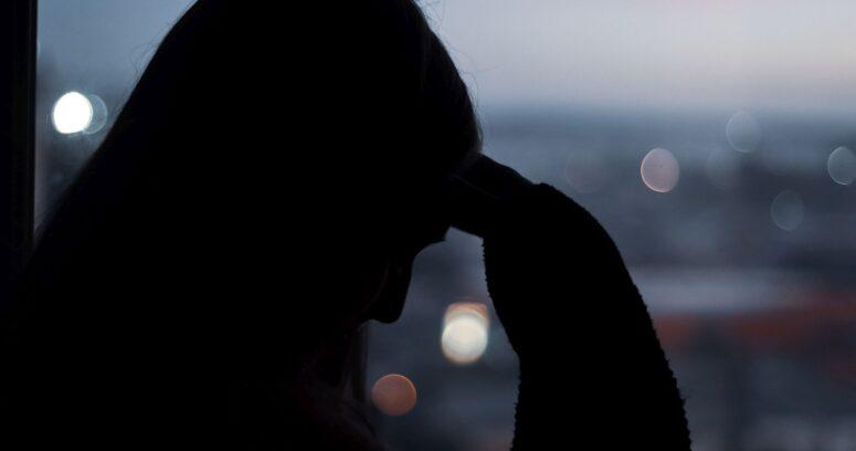 Salud mental en pandemia: 53% de los pacientes presentó una disminución de la memoria