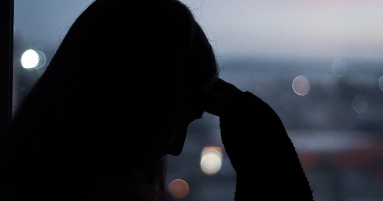 La salud mental como política de Estado