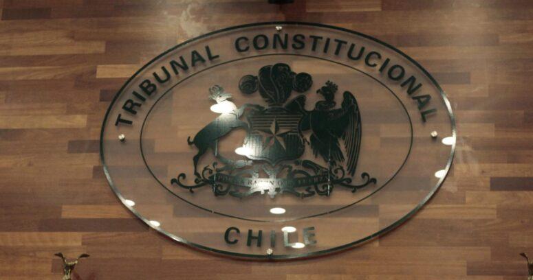 TC declara inconstitucional la homosexualidad como causal de divorcio culposo