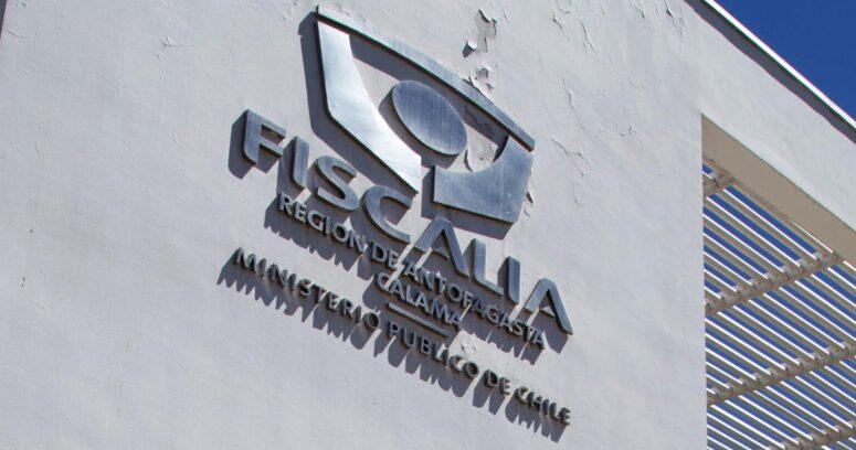 """""""Fiscalía de Calama instruye diligencias a la PDI por inoculación con vacunas de perros"""""""