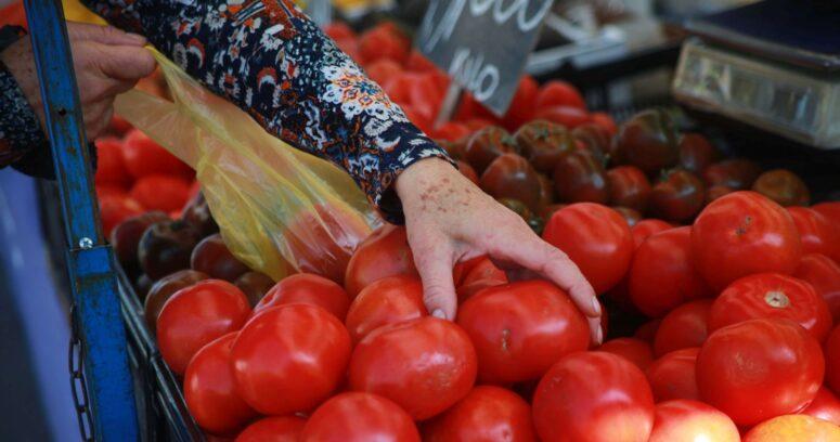 """""""INTA alertó por disminución de seguridad alimentaria infantil: aumentan obesidad y desnutrición"""""""