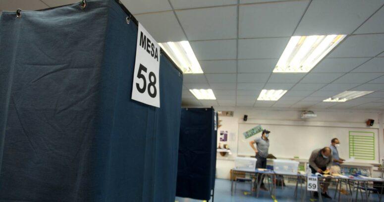 Súper domingo: elecciones en la región