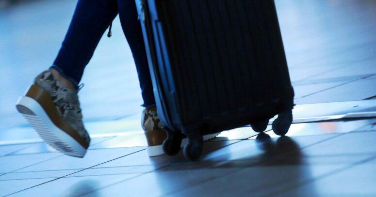 """""""Cuáles son las excepciones para viajar dentro y fuera de Chile"""""""