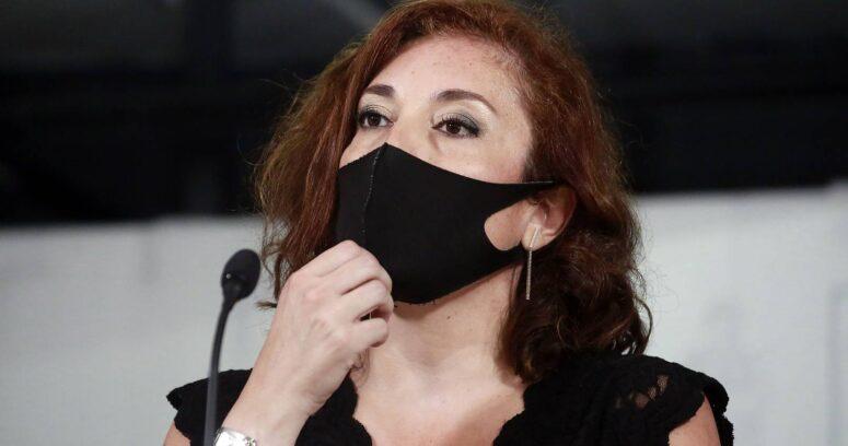 Estrepitosa derrota en la Suprema: remoción de la defensora de la Niñez fue rechazada