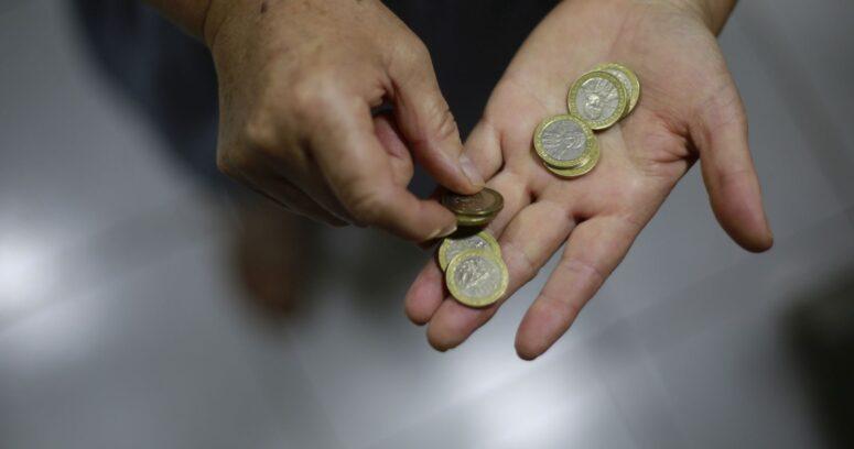 Desempleo en el Gran Santiago alcanzó el 11,3% en marzo