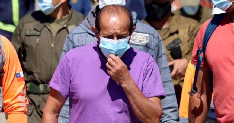 Defensa de tío abuelo de Tomás Bravo pedirá su sobreseimiento del caso