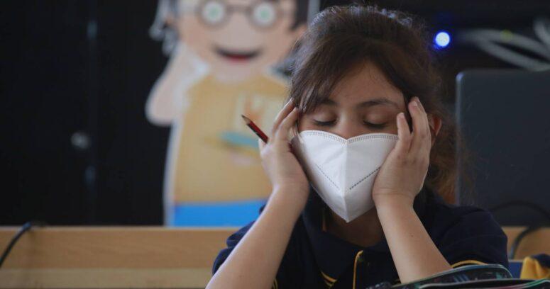 Educar las emociones en la escuela: un aprendizaje fundamental en la cuarentena