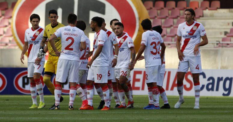 Gobierno descartó suspender el fútbol pese a aumento de casos de COVID-19
