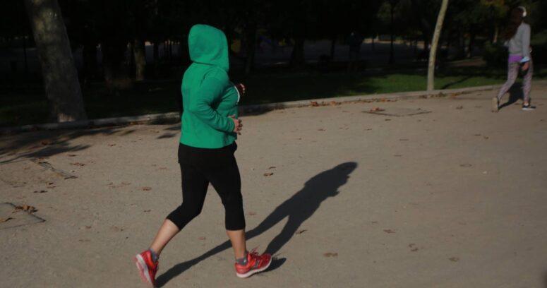 COVID y actividad física