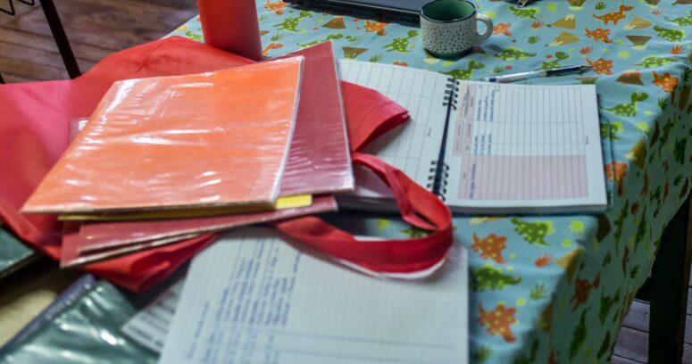 Start up chilena busca reducir brechas en matemáticas