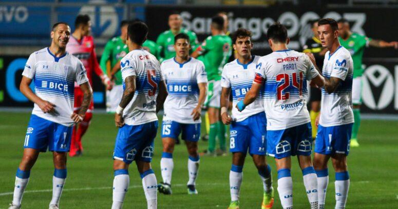 Fútbol chileno recibirá más de 4 mil vacunas contra el COVID-19