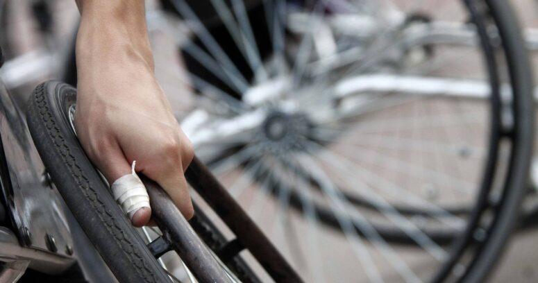 Rompiendo paradigmas en torno a las personas con capacidades diferentes