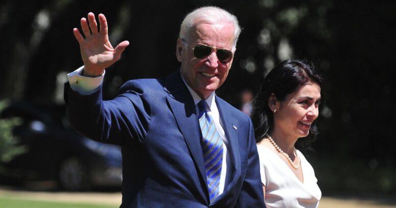 Biden confirma el 11 de septiembre como nuevo límite para la retirada de Afganistán