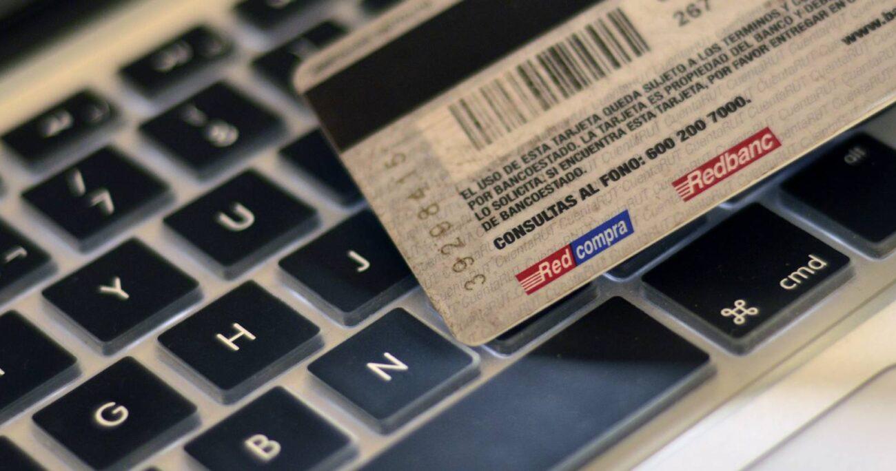 Compras digitales: las nuevas tendencias para este 2021