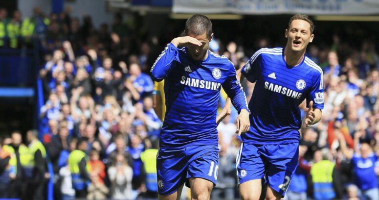 Peligra la Superliga: Chelsea y Manchester City preparan su salida