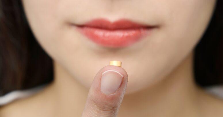 Cámara pide al ISP revertir solicitud de receta médica para compra de anticonceptivos