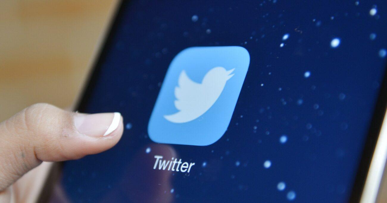 Esta caída se replicó en las plataformas basadas en Twitter, como Hootsuite o Tweetdeck. AGENCIA UNO/ARCHIVO