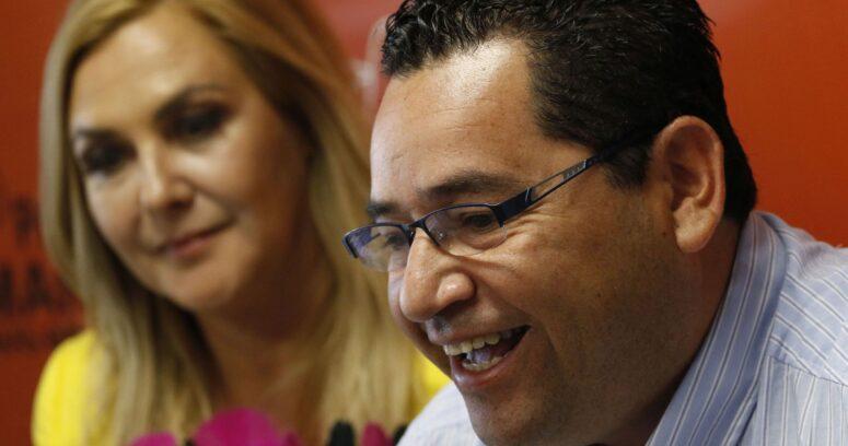 Partido Humanista respalda rol de Pamela Jiles en debate por el tercer retiro