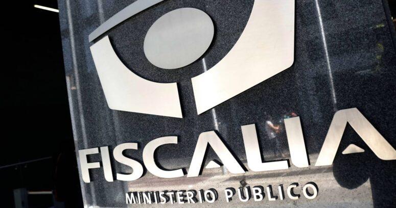 """""""Fiscalía Nacional registró 529 mil imputados por delitos contra la salud pública"""""""