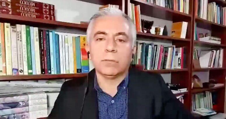 Colegio de Profesores pide al Ministerio de Educación suspender prueba Simce y Evaluación Docente