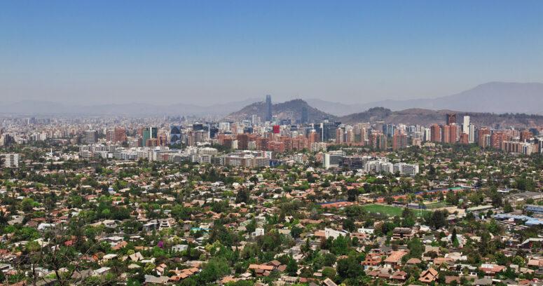 Mercado inmobiliario: las ventajas de adquirir una propiedad en verde