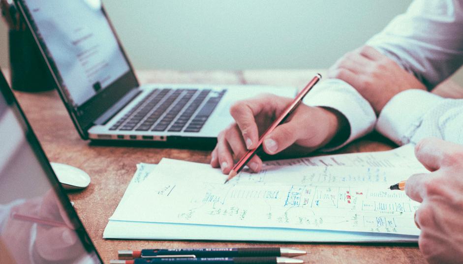 wherEX, además, ha implementado un sistema de diferenciación, donde los proveedores posicionan su oferta gracias a evaluaciones.