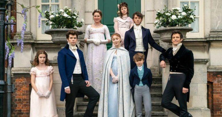 Es un hecho: Bridgerton tendrá tercera y cuarta temporada en Netflix