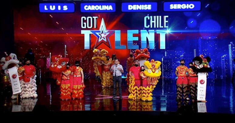 Centro cultural que fue rechazado en Got Talent Chile realizará concierto online gratuito