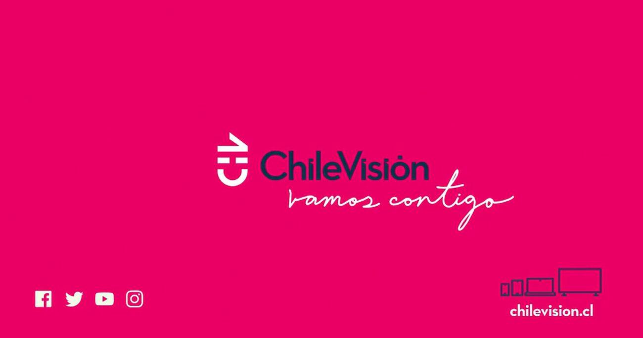 Desde el conglomerado aseguraron que con CHV, se destacarán como productores de contenido en español. (Captura de pantalla).