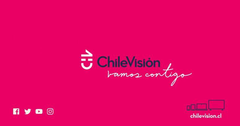 ViacomCBS anuncia la compra de Chilevisión a WarnerMedia