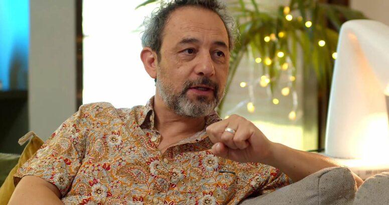 """Daniel Muñoz reconoce que está cesante hace un año """"después de haber tenido pega toda la vida"""""""