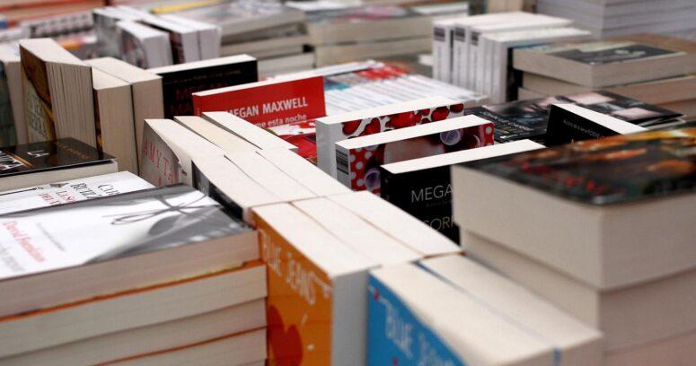 Día del Libro: las tendencias y creadores de YouTube que promueven la lectura