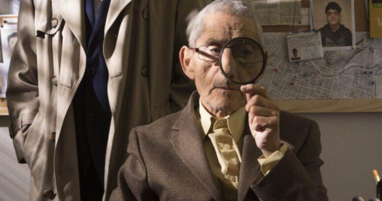 A dos días de los Oscar: El Agente Topo debutará en TV abierta de la mano de TVN