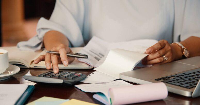 Gestión del gasto: de la urgencia a la estrategia
