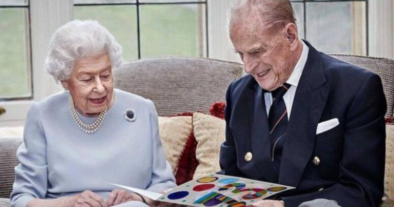 """""""Las frases del príncipe Felipe que pusieron en aprietos a la Corona británica"""""""