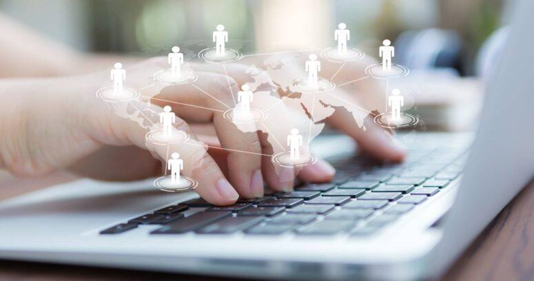 La influencia de la digitalización en las pymes de Latinoamérica