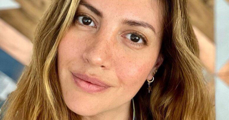 """Karen Bejarano reveló que estuvo internada en un centro de salud mental: """"Lo he pasado mal"""""""