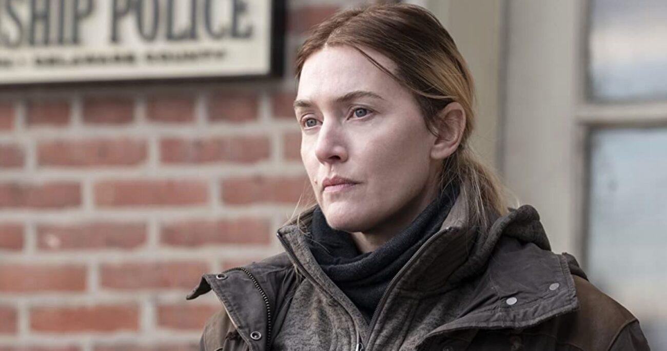 La actriz aseguró que esto ocurre porque tienen miedo de arruinar sus carreras. (IMDb).