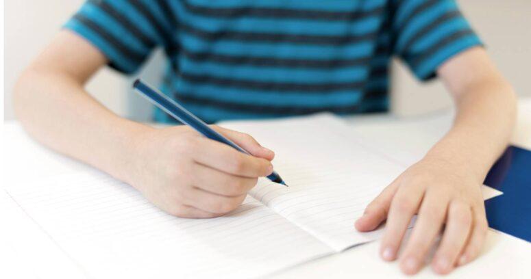 """""""El derecho a educación de estudiantes con autismo"""""""