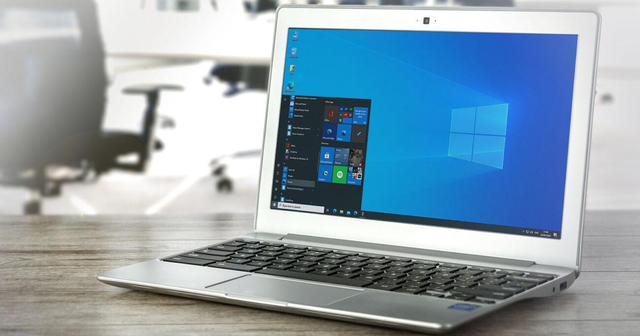 Con este nuevo contrato, Entel tendrá acceso al portafolio de soluciones Microsoft, sumándose a los contratos ya disponibles. Pixabay