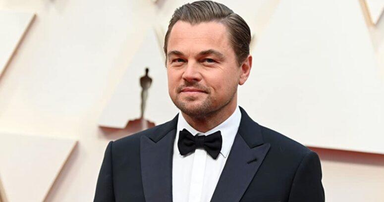 """""""Leonardo DiCaprio protagonizaría remake de película danesa que ganó el Oscar"""""""