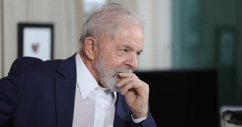 Brasil: encuesta muestra que Lula derrotaría a Bolsonaro en elecciones de 2022