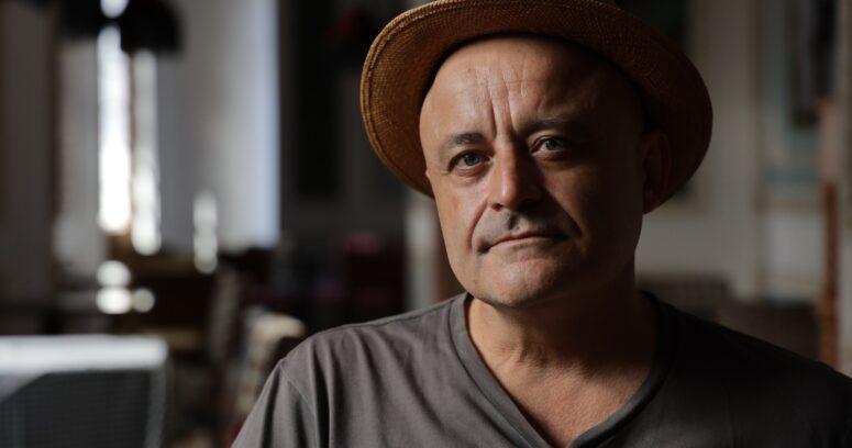 """Marcelo Cicali: """"La cocina se volvió un lugar de encuentro y curiosidad"""""""