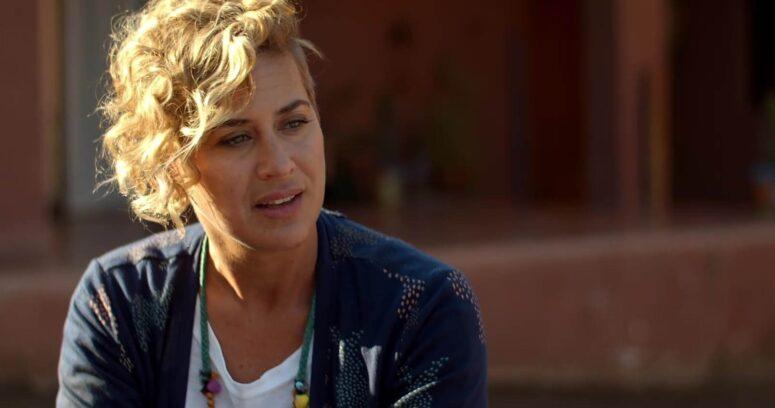 """La triste confesión de María Jimena Pereyra: """"Nunca me permitieron sonar en determinadas radios porque soy homosexual"""""""
