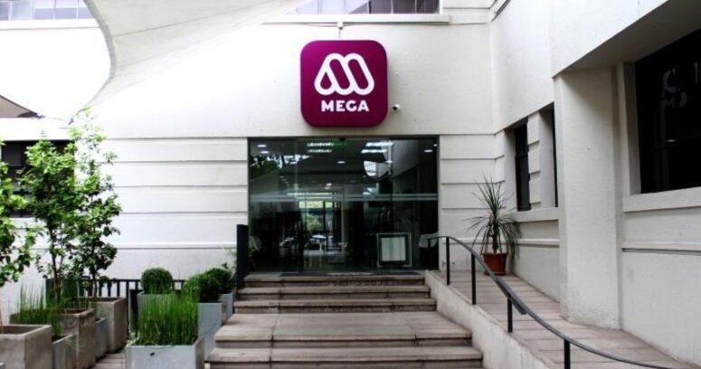 """""""No es un brote"""": Mega confirmó tres casos de COVID-19 en el departamento de Prensa"""