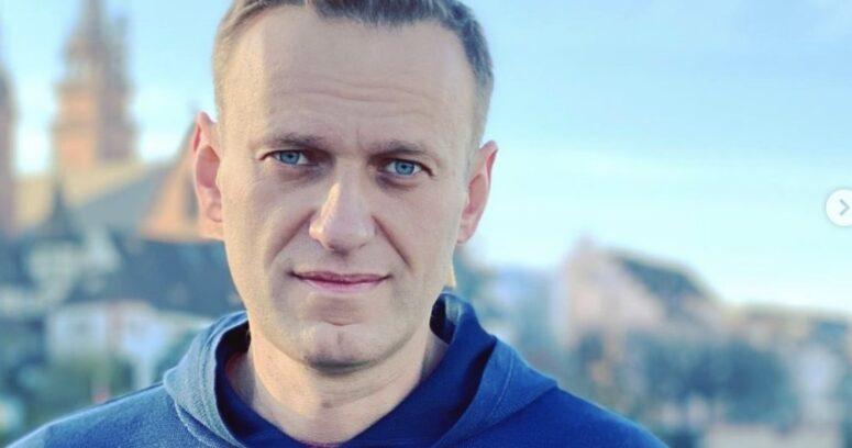 """Estados Unidos advierte a Rusia que habrá """"consecuencias"""" si Navalni muere en la cárcel"""