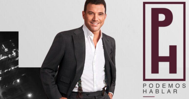 Chilevisión suspendió las grabaciones de sus programas de entretención
